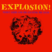 Play & Download Explosion! by Terry Gibbs | Napster