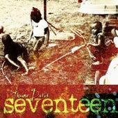 Play & Download Seventeen by Thaione Davis | Napster