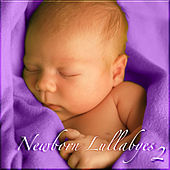 Newborn Lullabyes 2 by Lullabyes