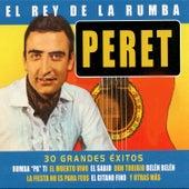 El Rey de la Rumba by Peret