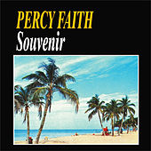 Play & Download Souvenir by Percy Faith | Napster