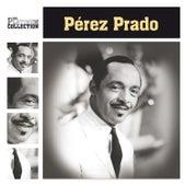 The Platinum Collection by Perez Prado