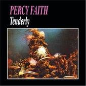 Tenderly by Percy Faith