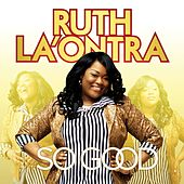 Play & Download So Good by Ruth La'Ontra | Napster