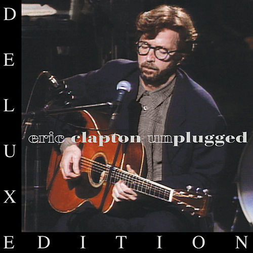 Play & Download Unplugged by Eric Clapton | Napster