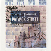 Play & Download Patrick Street by Kevin Burke | Napster