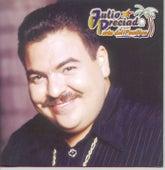 Play & Download Que Puedo Hacer Por Ti by Julio Preciado Y Su Banda Perla de Pacifico | Napster