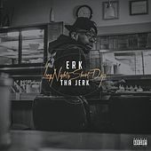 Play & Download Long Nights, Short Days by Erk Tha Jerk | Napster