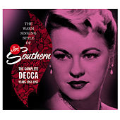 Play & Download The Warm Singing Style of Jeri Southern. The Complete Decca Years 1951-1957 by Jeri Southern | Napster