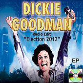 Play & Download Election 2012 (Radio Edit) by Dickie Goodman | Napster