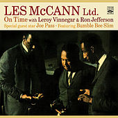 Play & Download Les Mccann Ltd.