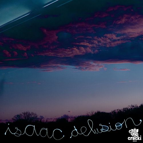 Play & Download Midnight Sun by Isaac Delusion | Napster