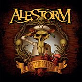 Play & Download In The Navy by Alestorm | Napster