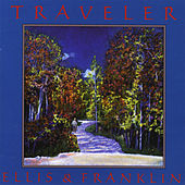 Traveler by Ellis