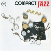 Play & Download Compact Jazz: Buddy Rich by Buddy Rich | Napster