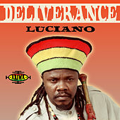 Play & Download Deliverance by Various Artists | Napster