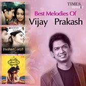 Play & Download Best Melodies of Vijay Prakash by Vijay Prakash | Napster