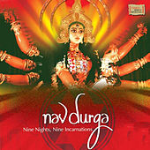 Play & Download Navdurga by Various Artists | Napster