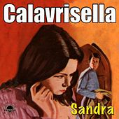 Play & Download Calavrisella by Sandra | Napster