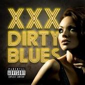XXX Dirty Blues de Various Artists