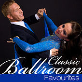 Classic Ballroom Favourites by 101 Strings Orchestra
