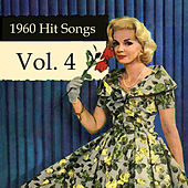 Play & Download 1960 Hit Songs, Vol. 4 by Various Artists | Napster