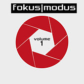 Fokus/Modus Vol. 1 by Various Artists