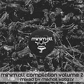 Play & Download Minim.all Compilation, Vol. 2 by Various Artists | Napster