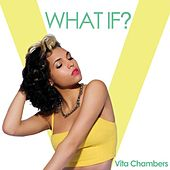 Play & Download What If? by Vita Chambers | Napster