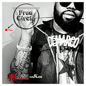 Fren Circle - Single by Demarco