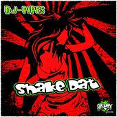 Shake Dat by Dj-Pipes