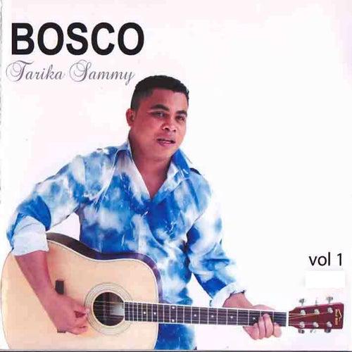 Play & Download Tarika sammy by Bosco | Napster