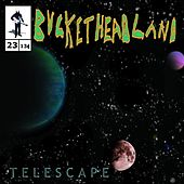 Play & Download Telescape by Buckethead | Napster