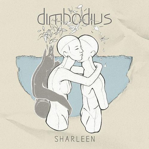 Play & Download Sharleen by dimbodius | Napster