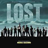 Play & Download Lost: Season 1 by Michael Giacchino | Napster