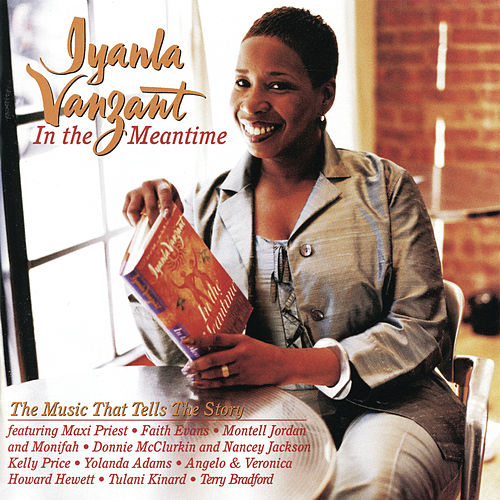 Play & Download In The Meantime by Iyanla Vanzant | Napster
