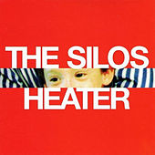 Heater by The Silos