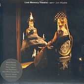 Lost Memory Theatre - Act 1 by Jun Miyake