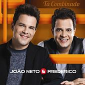 Play & Download Adoro by João Neto & Frederico | Napster