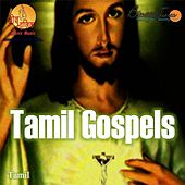 Play & Download Tamil Gospels by Mannu | Napster
