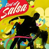 Best of Salsa by Various Artists