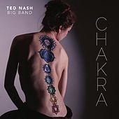 Play & Download Chakra by Ted Nash | Napster