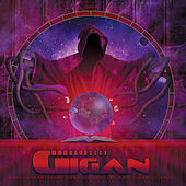 Play & Download Multi-Dimensional Fractal-Sorcery And Super Science by Gigan | Napster