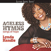 Ageless Hymns by Lynda Randle