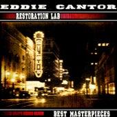 Restoration Lab (Best Masterpieces) von Eddie Cantor