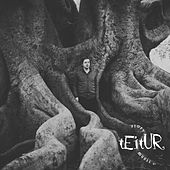 Play & Download Story Music by Teitur | Napster