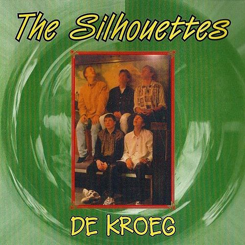 Play & Download De Kroeg by The Silhouettes | Napster