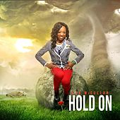 Play & Download Hold On by Eva Mccullar | Napster