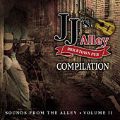 Sounds from the Alley, Vol. II by Various Artists