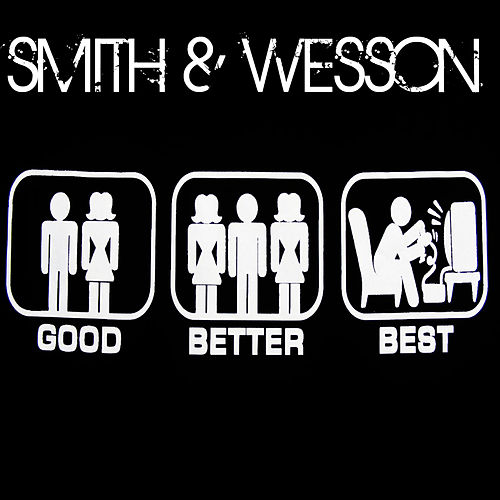 Play & Download Good Better Best by Scott Grooves | Napster